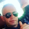 Bilal, 34, г.Алжир