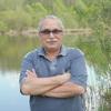 Юрий Александрович Шу, 60, г.Йошкар-Ола