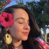 Victoria Simmons, 36, г.Майами