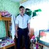 alex, 49, г.Саянск