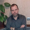 Иван, 46, г.Великий Новгород (Новгород)