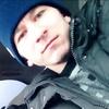 Аслан, 27, г.Печоры