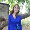 Анна, 41, г.Волноваха