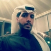 Hamad, 28, г.Эр-Рияд
