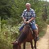 Виктор, 51, г.Полярные Зори