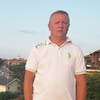 Ruslan, 46, г.Каменец-Подольский