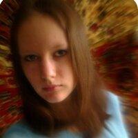 Дарья Андреевна, 28 лет, Скорпион, Москва