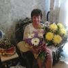 Надежда Паняхина, 55, г.Новодвинск