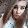 Альона, 20, г.Нежин