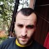 Салим, 32, г.Донецк