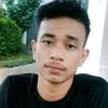 Ikbal Prastio, 22, г.Джакарта