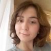 Камилла, 22, г.Аватхара