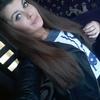 Настя, 22, г.Хойники