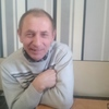 Андрей, 56, г.Монино