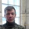 Роман, 41, г.Буй