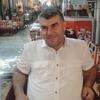 sahin, 41, г.Анталья