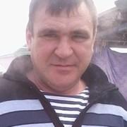 Павел Кинденов 43 Хабаровск