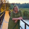 Ирина Садкова, 33, г.Юбилейный