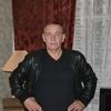 Андрей, 56, г.Георгиевск