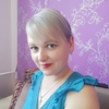 Дарина, 35, г.Великие Луки