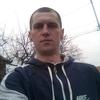 Андрей, 36, г.Жашков