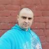 Oleg, 20, г.Константиновка