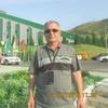 Бахрам, 59, г.Хива