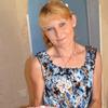 татьяна, 35, г.Есик