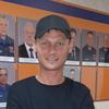 костя, 37, г.Елабуга