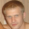 Дмитрий, 35, г.Киров
