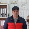 Борис, 58, г.Актобе