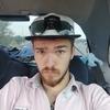 Георгий, 25, г.Солнечнодольск