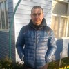 Сергей, 44, г.Десногорск