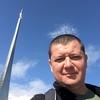 Дмитрий, 42, г.Ессентуки