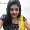 sonali, 30, г.Бихар