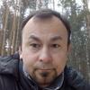 Alex, 39, г.Павловский Посад