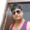 amanparashar, 25, г.Бхопал
