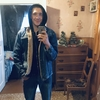 сергей, 20, г.Солигорск