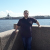Александр, 35, г.Монино