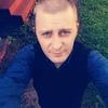 Михаил, 31, г.Наро-Фоминск