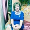 Алёна, 53, г.Ноябрьск (Тюменская обл.)