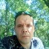 павел попов, 39, г.Заволжье