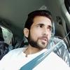 janan, 25, г.Лахор