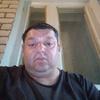 Иван, 49, г.Клин