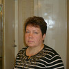 Ирина, 55, г.Камышин