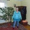 Wioletta, 21, г.Гливице