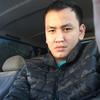 Жасик, 28, г.Кзыл-Орда