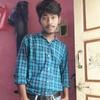 Vijay Kumar, 21, г.Пандхарпур