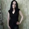 Таньяна, 42, г.Тимашевск