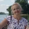 Ирина, 52, г.Белая Церковь